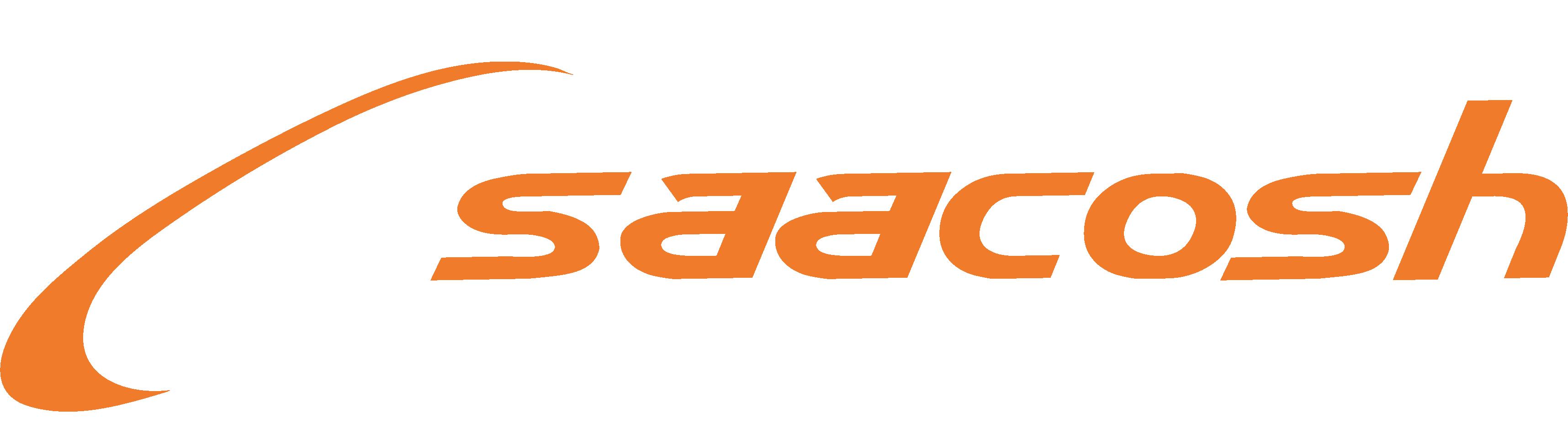saacosh